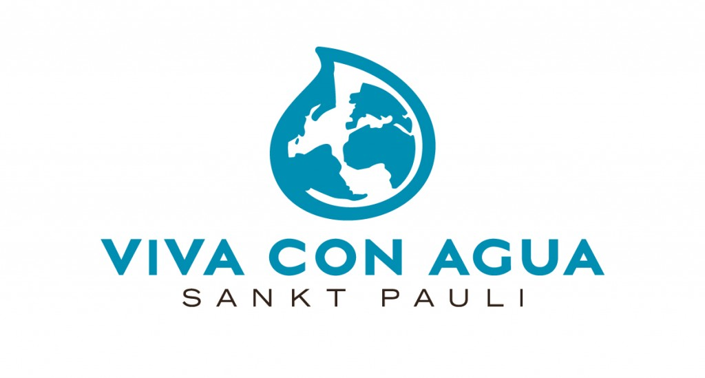 VcA_Logo_RGB