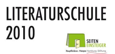 SE_Schild_Literaturschulen_2010.indd
