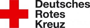 DRK-Logo_kompakt_RGB6x2cm500dpi