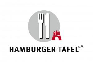 LogoHamburgerTafel